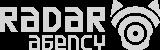 radar-agency-logo