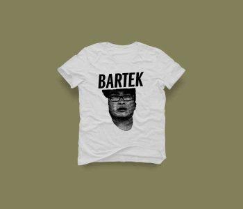 t-shirt v1 whitekopie