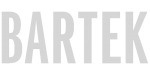 bartek-logo-contact-page