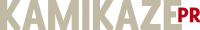 kamikaze-pr-logo