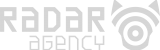 radar-agency-logo